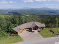 Real Estate for Sale, ListingId:45238026, location: 2941 Smoky Bluff Trail Sevierville 37862