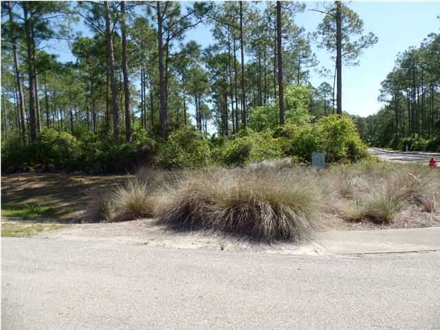 Real Estate for Sale, ListingId:44570440, location: 103 ROYAL TERN WAY Carrabelle 32322