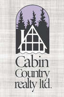 Cabin Country Realty Ltd.