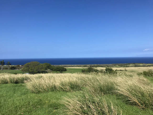 Land for Sale at Lot #: 7 Hawi, Hawaii 96719 United States