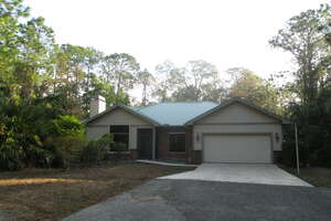 Single Family Home for Sale, ListingId:42518304, location: 2290 23rd St Sw Naples 34117