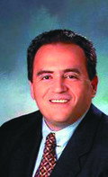 Arthur Bimonte, Boca Raton Real Estate
