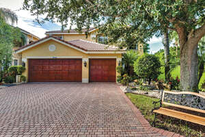 Featured Property in Delray Beach, FL 33446