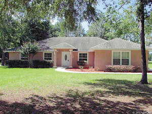 Featured Property in High Springs, FL 32643