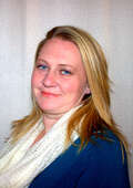 Katelyn Hill, Chestertown Real Estate, License #: 10401265347