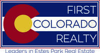 First Colorado Realty Inc.