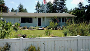 Featured Property in Auburn, WA 98092
