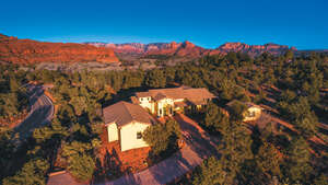 Real Estate for Sale, ListingId: 43500881, Sedona, AZ  86336