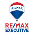 RE/MAX Executive Realty (Waxhaw), Waxhaw NC