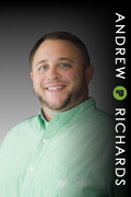 Andrew Richards, Clarksburg Real Estate