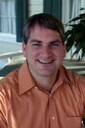 Joe Hatin, St Augustine Real Estate