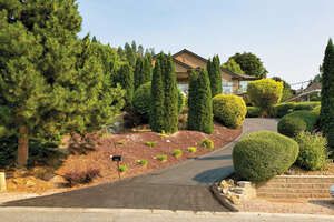 Featured Property in West Kelowna, BC V1Z 3A6