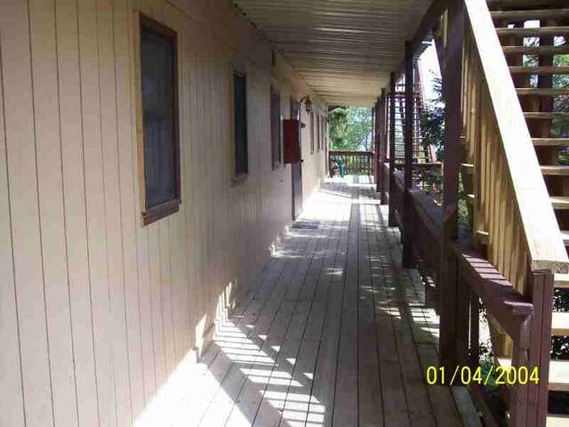 Rental Homes for Rent, ListingId:12804333, location: 100 Lower Holiday Lane Beech_mtn 28604