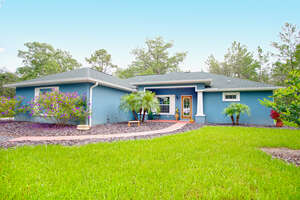Featured Property in Brooksville, FL 34602
