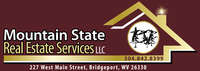 Mountain State Real Estate Services