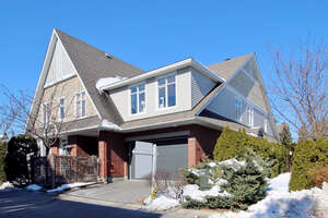 Featured Property in Ottawa, ON K1H 2J3