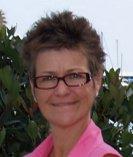 Cynthia Frank