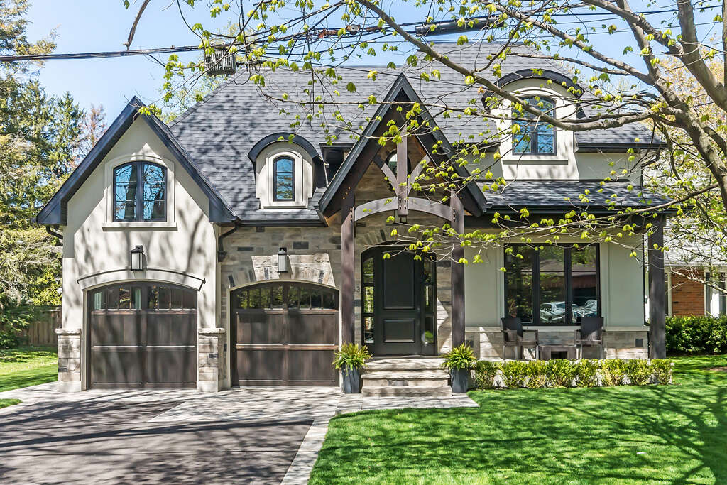 Home Listing at 53 Cudmore Road, OAKVILLE, ON