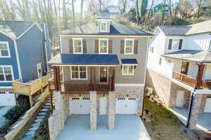 Featured Property in Chattanooga, TN 37405