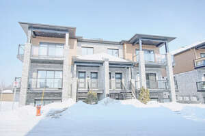 Featured Property in Gatineau, QC J9H 0G9