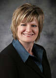 Kari Engen, CRS, Spearfish Real Estate