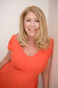 Robin Aggers, Knoxville Real Estate