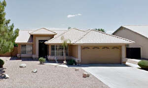 Real Estate for Sale, ListingId: 44223365, Mesa, AZ  85208