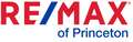 RE/MAX of Princeton, Princeton NJ