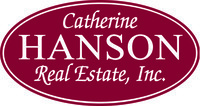 Catherine Hanson Real Estate