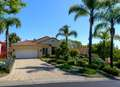 Real Estate for Sale, ListingId:52931027, location: 985 Vista De La Mesa Santa Barbara 93110