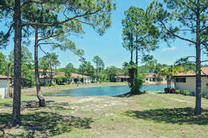 Featured DESTIN Real Estate Listing