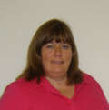 Debbie Walker, Crossville Real Estate