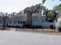 Real Estate for Sale, ListingId:39643300, location: 512 23rd Ave North Myrtle Beach 29582