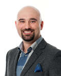 Michael Kinar, Saskatoon Real Estate