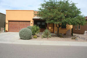 Featured Property in Tucson, AZ 85743