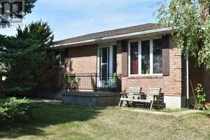 Featured Property in Picton, ON K0K 2T0