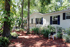 Featured Property in San Mateo, FL 32187