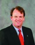 David Barnhardt, Charlotte Real Estate