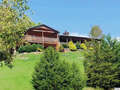 Real Estate for Sale, ListingId:43801380, location: 1515 Bluebird Cove Lane Sevierville 37862