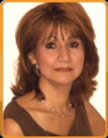 Josie Martinez, San Antonio Real Estate