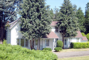 Featured Property in Oak Harbor, WA 98277