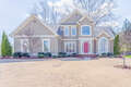 Real Estate for Sale, ListingId:43507970, location: 6034 St Andrews Way Hixson 37343