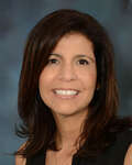 Christine Castellani, Northfield Real Estate