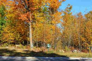 Land for Sale, ListingId:35941781, location: 644 Windcrest Marquette 49855