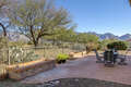 Real Estate for Sale, ListingId:50029414, location: 14170 N Fawnbrooke Drive Oro Valley 85755