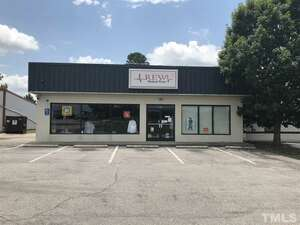 Commercial Property for Sale, ListingId:53130353, location: 161 US 158 Highway Henderson 27536