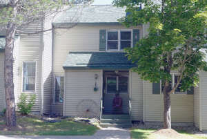 Featured Property in Lake Placid, NY 12946