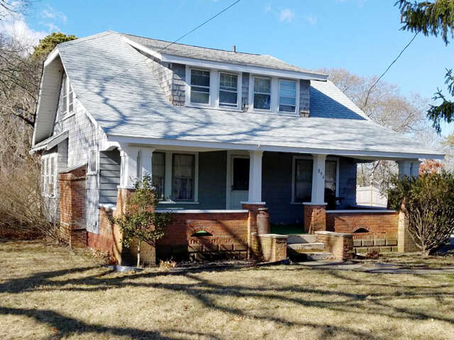 Real Estate for Sale, ListingId:43234776, location: 896 Route 28 South Yarmouth 02664