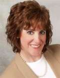 Mary Sheeran, Sales Associate, Mtn Lakes Real Estate