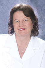Susan Demarco